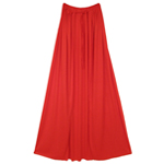"48"" Red Cape"