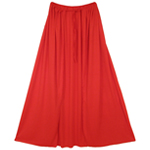 "28"" Child Red Cape"