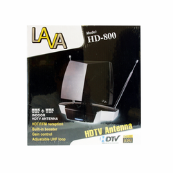 how to get best quality on hdtv on ... HDTV AntennaEnjoy Same Quality and Warranty, Get Best Value! - Openbox