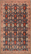 Karabagh Gallery Carpet