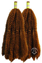Beauti Collection Afro Kinky Bulk