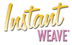 Sensationnel Instant Weave Human & Synthetic Hair