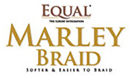 Shake N Go Freetress Equal Marley Braid