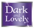Dark and Lovely Go Intense Permanent Color