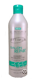 Optimum Salon Repair  Reconstructor 16.9