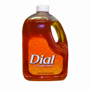 Dial Pump Soap 64 Oz. 6/Case