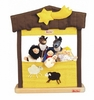 Kathe Kruse <br>Finger Puppet <br>Nativity Theater