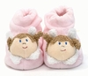 Fuernis <br>Pink Slippers