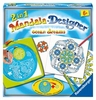 Ravensburger Mandala <br>Ocean Dreams