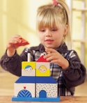 HABA Toys for Kids