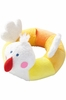 HABA Clutching Toy <br>Dolly Duck