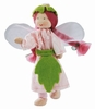 Kathe Kruse <br>Waldorf Doll <br>Mom Fairy