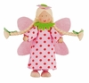 Kathe Kruse <br>Waldorf Doll <br>Girl Fairy