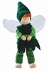 Kathe Kruse <br>Waldorf Doll <br>Dad Fairy