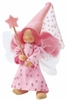 Kathe Kruse <br>Waldorf Doll <br>Wish Fairy