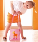 Haba Bags and Purses