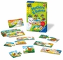 Ravensburger Games <br>Mothers and Babies