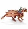Schleich Fantasy <br>Young Dragon Rider
