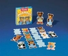 Ravensburger Games <br>Teddy Mix & Match