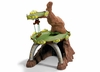 Schleich Fantasy <br>Summergreen Elf House
