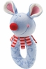 HABA Baby <br>Mouse Marit