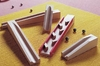 Haba Marble Runs <br>Sloped Track