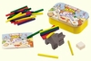 Haba Games <br>Stacking