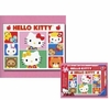 Ravensburger 300 Piece <br>Hello Kitty Friends