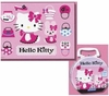 Ravensburger 300 Piece <br>Hello Kitty <br>Playing with Purses