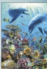 Ravensburger 300 Piece <br>Underwater Adventure