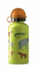 Crocodile Creek <br>Drinking Bottle <br>Jungle Animals