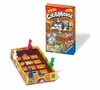 Ravensburger Games <br>Mini Cat and Mouse