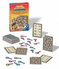 Ravensburger <br>Labyrinth Treasure Hunt