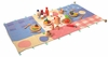 Plan Toys <br>Picnic Play Mat