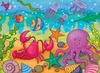 Ravensburger <br>35 Piece Puzzle <br>Under the Sea