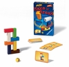 Ravensburger <br>Mini Games