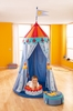 HABA Hanging Tent  <br>Knight's Tent