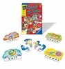 Ravensburger Games <br>Spell It Out