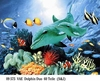 Ravensburger 60 Piece <br>Dolphin Duo