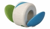 Plan Toys <br>Clapping Roller