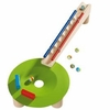 HABA Marble Runs <br>Meadow Funnel