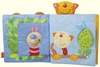 HABA Baby <br>Animal Friends Book