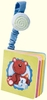 HABA Baby Buggy Book <br>My First Toys