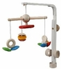 Plan Toys <br>Rattle Mobile