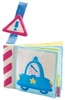 Haba Buggy Book <br>Great Vehicles