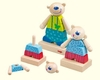 Haba Stacking Toy <br>Ben & Benni