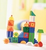Haba Building Blocks <br>Fantasy Blocks