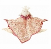 Kathe Kruse <br>Towel Doll <br>Luckies Lamb