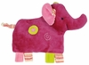 Kathe Kruse <br>Warming Pillow <br>Ikibab Elephant