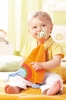 HABA Baby <br>Cuddly Cloth <br>Sippity Sup
